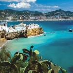 Spain_Costa-Dorada4