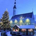 Tallinn_3