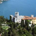 Trieste-Duino