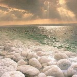 dead_sea_sunset