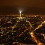 paris_montparnace