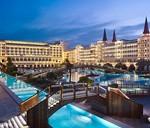turkey-hotel