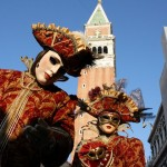 venice-karnaval2
