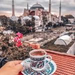 Стамбул1
