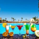 Egypt_bar